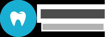 west island orthodontist logo