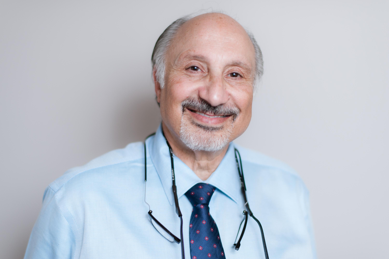 Dr. Chamma